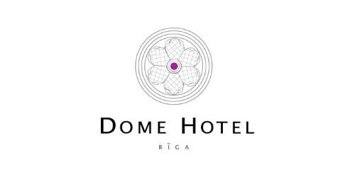 hotel-dome