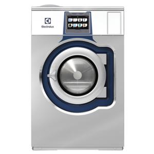 Electrolux profesionālā veļas mašīna WH6-11
