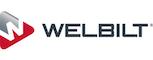 Welbilt-logo-resized