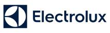 electrolux serviss