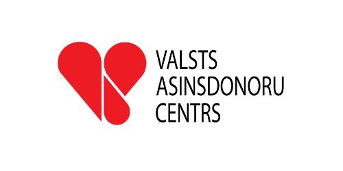 asinsdonoru-centrs