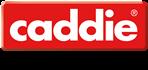 caddie-logo