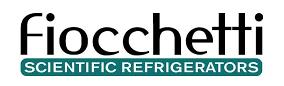 fiocchetti-tehnikas-serviss