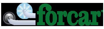 forcar-serviss