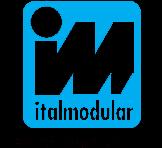 italmodular-serviss