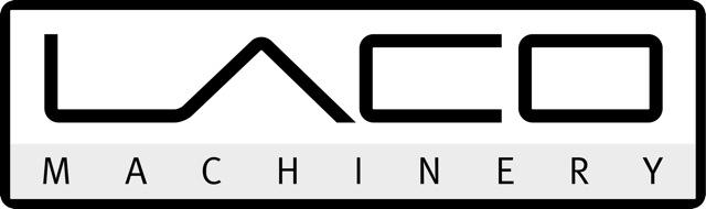laco-machinery-serviss