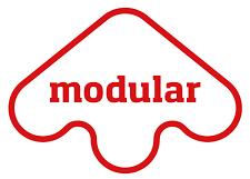modular-tehnikas-serviss