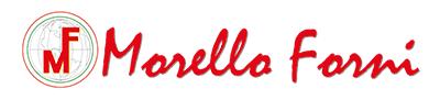 morello-forni-serviss