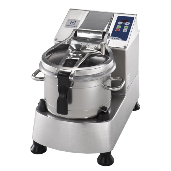 Electrolux 600084 portatīvās virtuves iekārtas