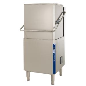 Profesionālās virtuves mazgāšanas mašīnas un iekārtas