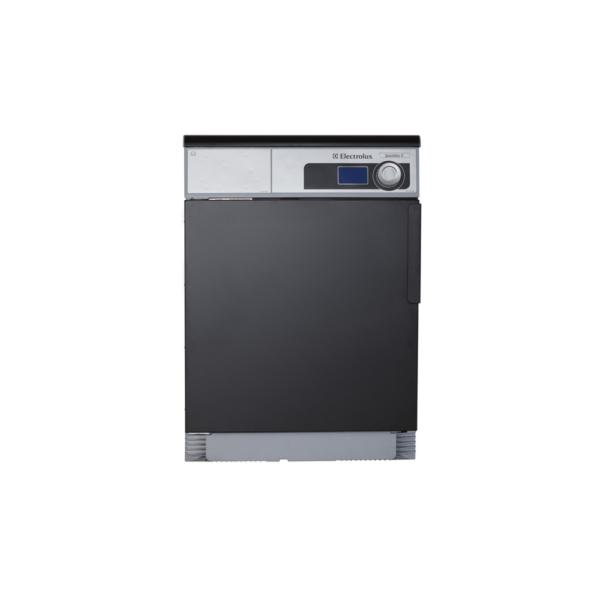 Electrolux Quickdry Condense profesionālās veļas žāvēšanas iekārtas