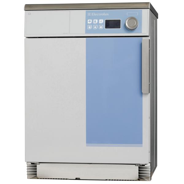 Electrolux T5130C profesionālās veļas žāvēšanas iekārtas