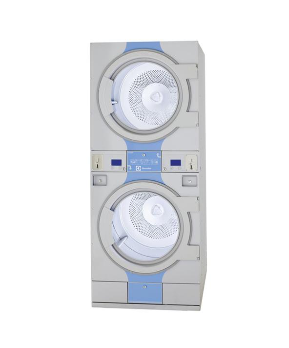 Electrolux T5300S profesionālās veļas žāvēšanas iekārtas