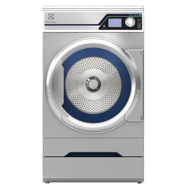 Electrolux TD6-7LAC profesionālās veļas žāvēšanas iekārtas