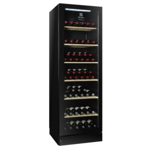 Electrolux WC170BKMZ profesionālais vīna dzesētājs