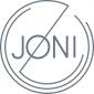 joni-serviss